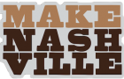 Make-Nashville-color-logo-small